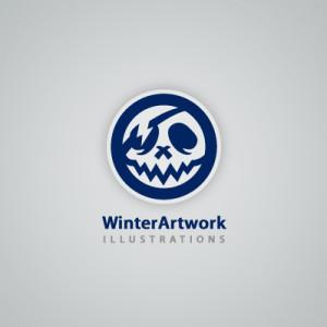 Winter-artwork's Profile Picture