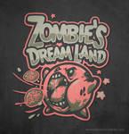 Zombie's Dreamland