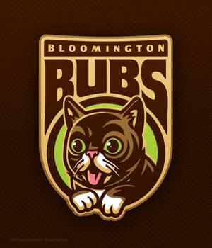 Bloomington Bubs