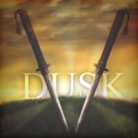 Dusk Avatar Version 1 by Okomakiako