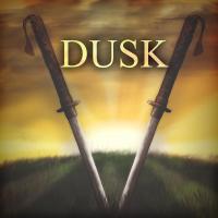Dusk Avatar Version 2 by Okomakiako