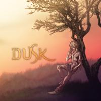 Dusk Avatar 2 by Okomakiako