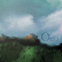 Speed Painting 2 by Okomakiako