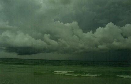 calm b4 storm by azriel1014