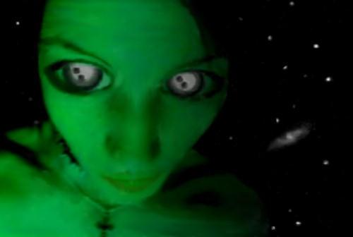 alienated2021 by azriel1014