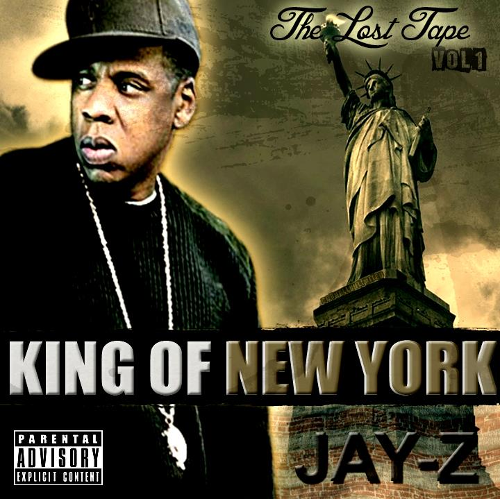 Lucifer Jay Z Album Art: UNOFFICIAL JAY-Z CD COVER. By CornellUnlimited On DeviantArt