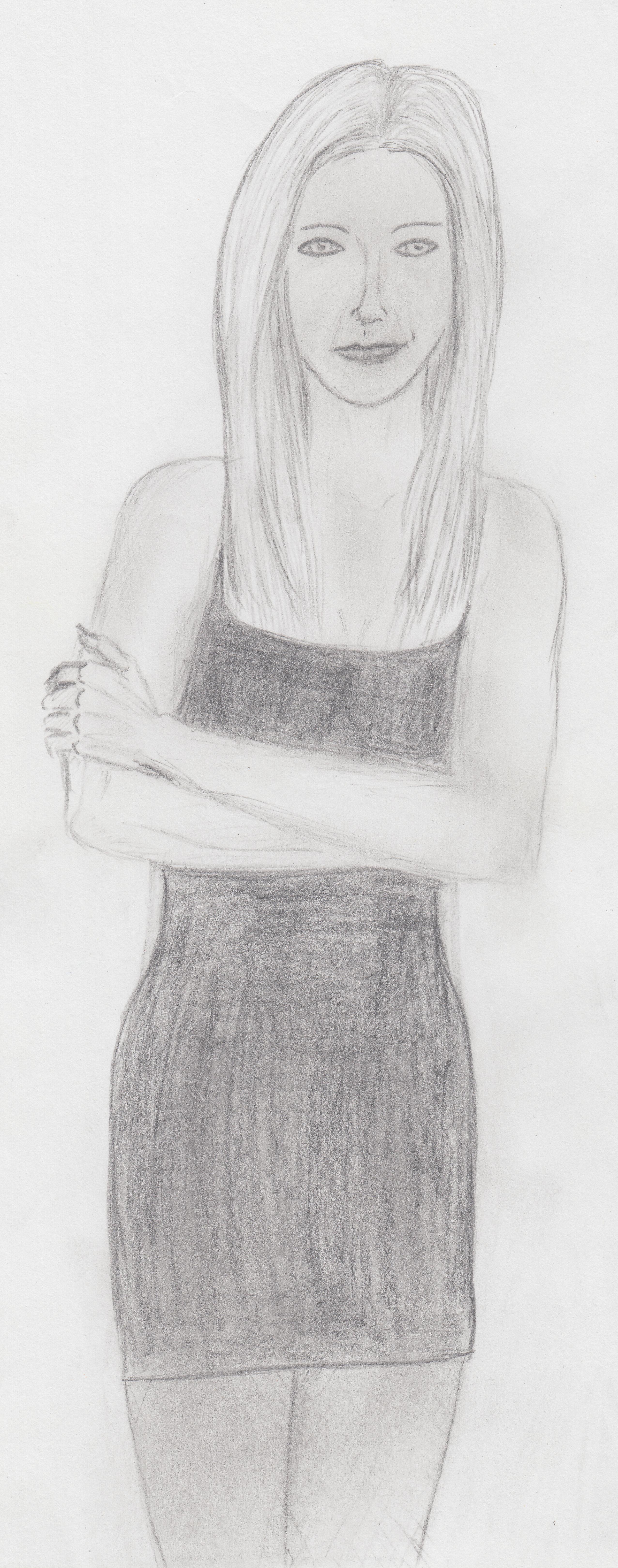 0018 - Jennifer Aniston by Apkx