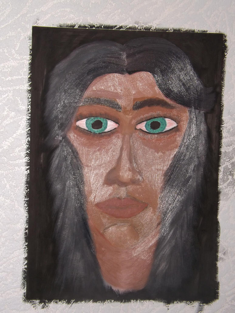 Face by Apkx