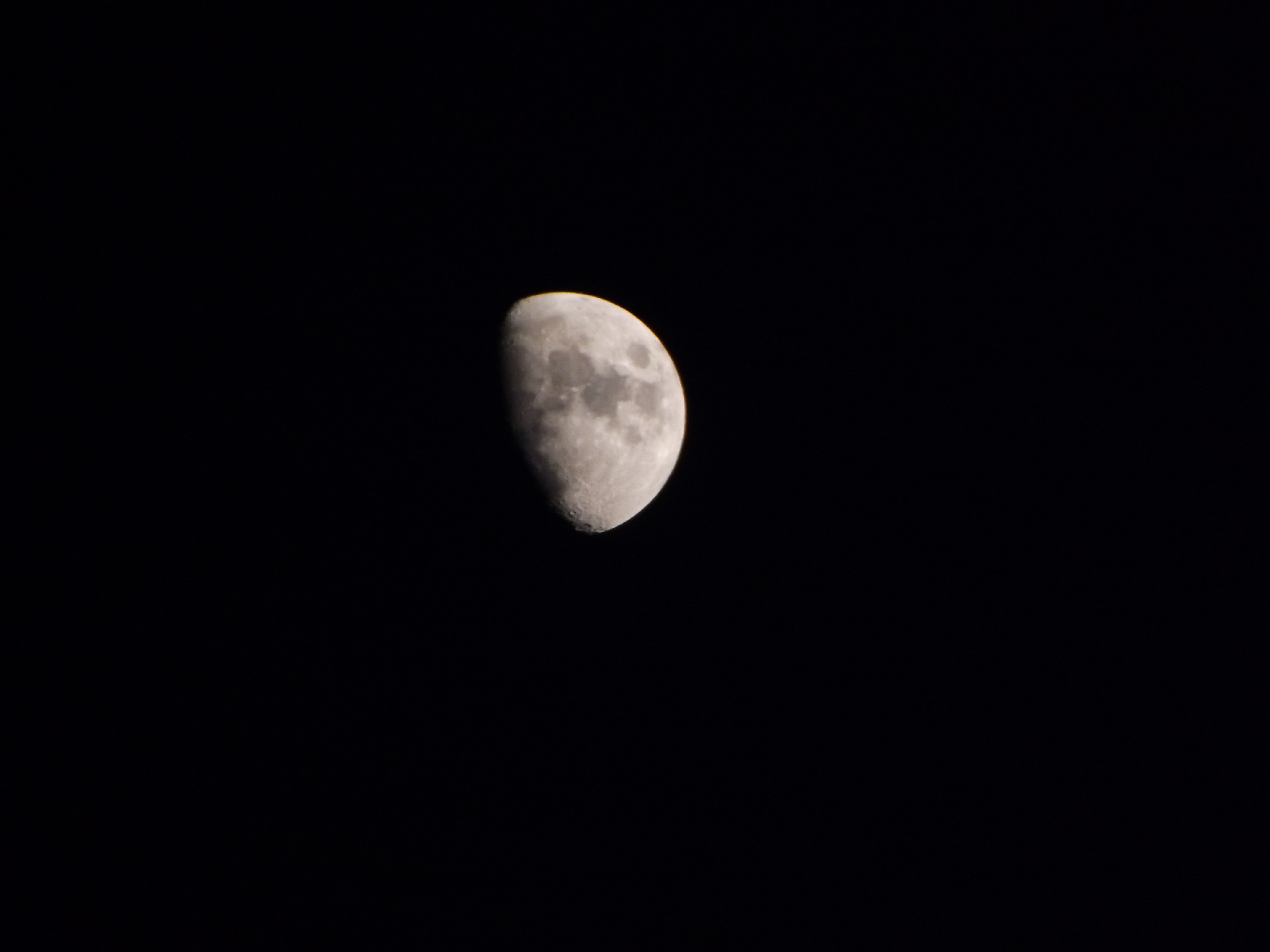 MOON 2015.03.29 20:51 by Apkx