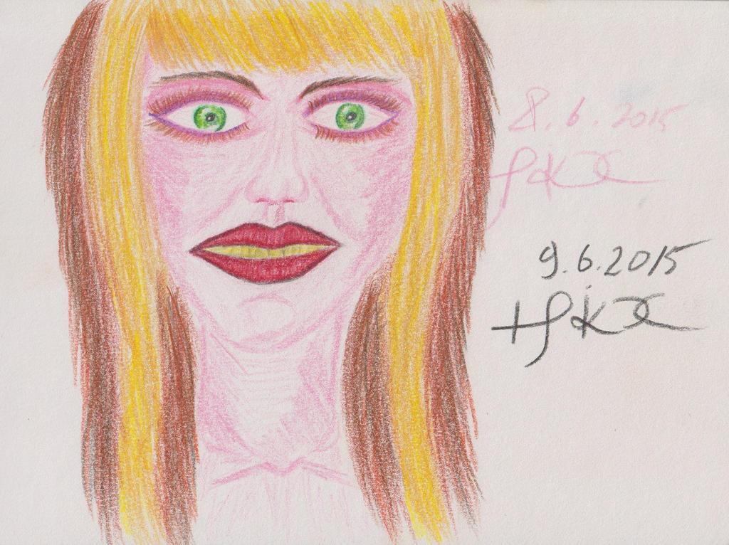2015.06.08-09 - 1 by Apkx