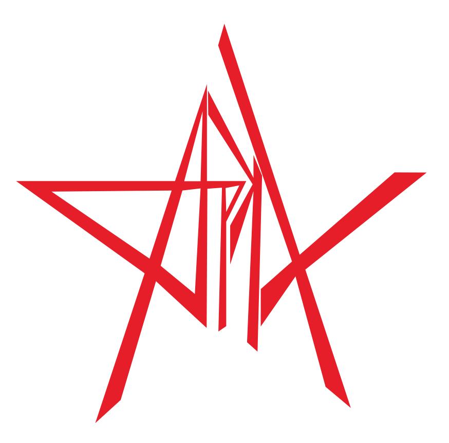 Apkx by Apkx