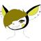 Penn icon by AmberLepu