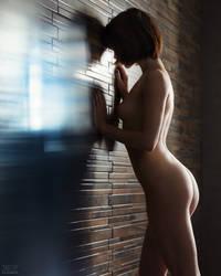 Labyrinth by DmitryElizarov