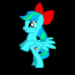 alphonse-momiji's Profile Picture