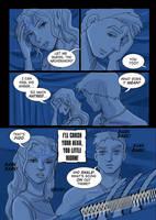 DA:O Final Farewell p 2 by bukittyan