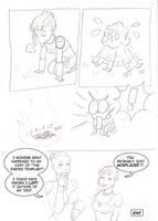 DA:O The Daring Templar p2 by bukittyan