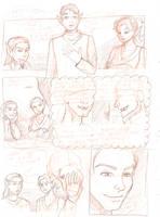Tavern Talk: Page 2 by bukittyan