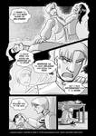 LaSalle's Legacy, Ch 15 p 19 by bukittyan