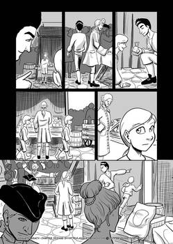 LaSalle's Legacy Ch 13 p 24