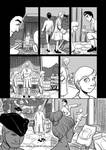 LaSalle's Legacy Ch 13 p 24 by bukittyan
