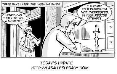 LaSalle's Legacy: Ch 18, P 7