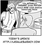 LaSalle's Legacy: Ch 18, P 8