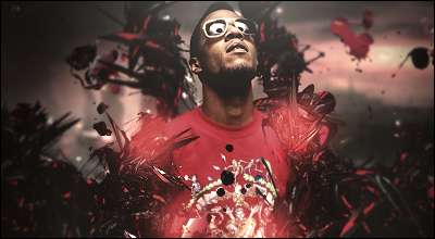 kid_cudi_by_d3v0utt-d8c06de.png