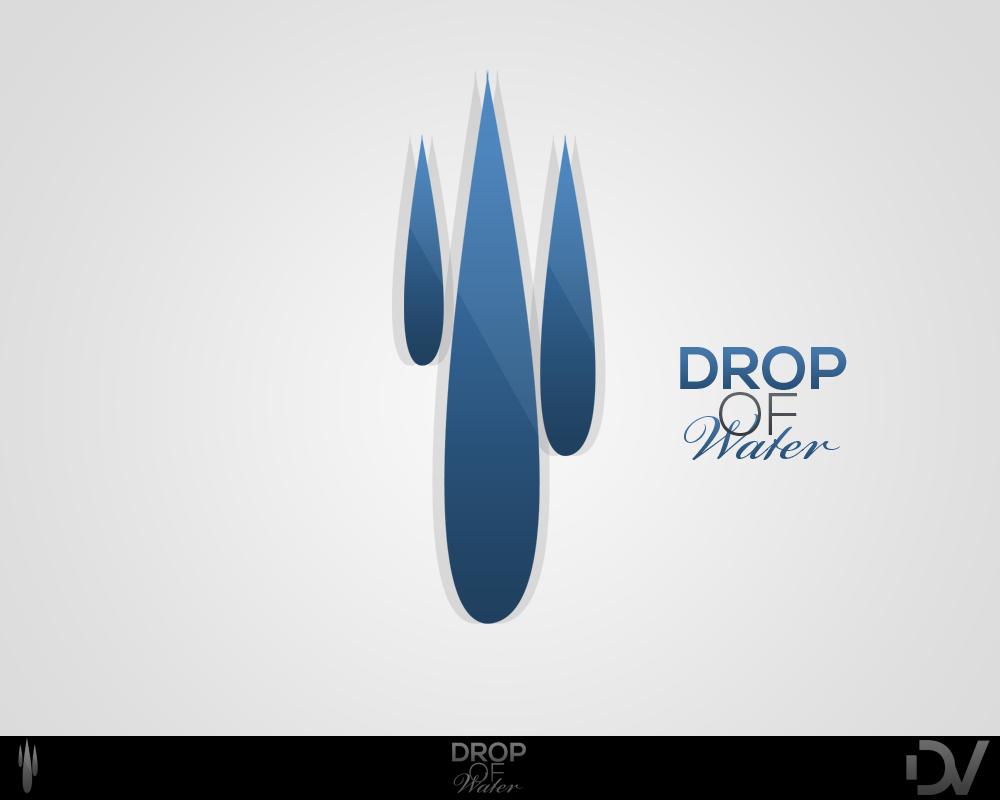 drop_of_water_by_d3v0utt-d8d2j4x.png