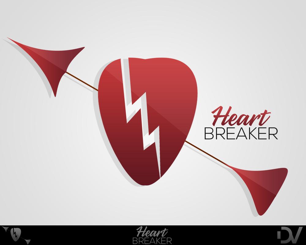 heart_breaker_by_d3v0utt-d8d2jeo.png