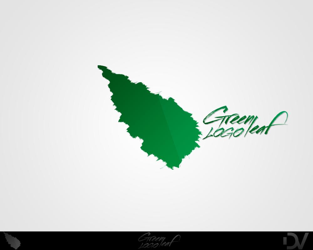 green_leaf_by_d3v0utt-d8d88z5.png