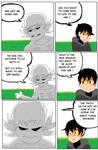 MOS SC Page 509