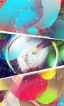 Cosmos by verzerk