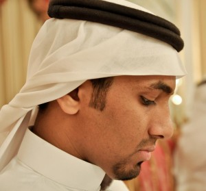 aliaaa333's Profile Picture