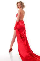 Red by danbaker30