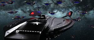 USS Zheng-He