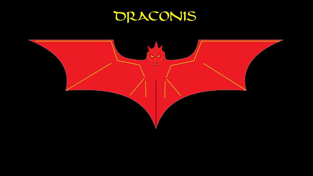 Draconis by Keyser94