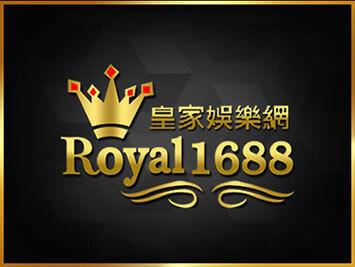 Gclub Royal1688 Online Casino by adamwilliam021 on DeviantArt