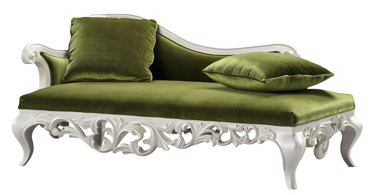 chaise design plexi transparent chaise en plexi transparent 28 images acrylic white chaise