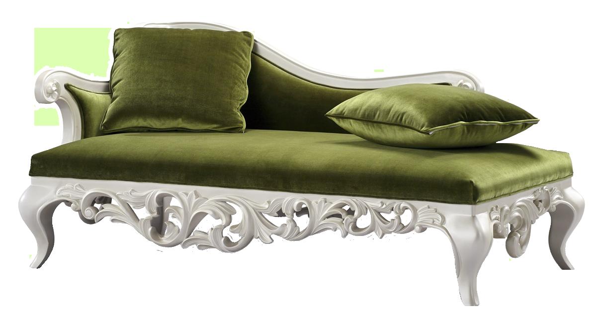chaise design plexi transparent chaise en plexi transparent 28 images acrylic white chaise