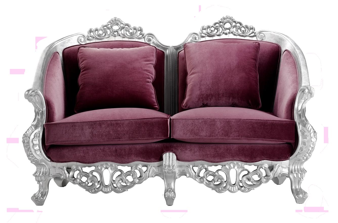 Wood Live Furniture Classic Sofa Sets – A Truly Nostalgic Appeal