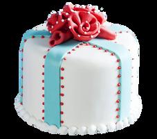 Cake by bubupoodle