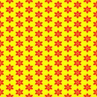 flower texture seamless background stock 3