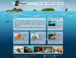 Octopus website
