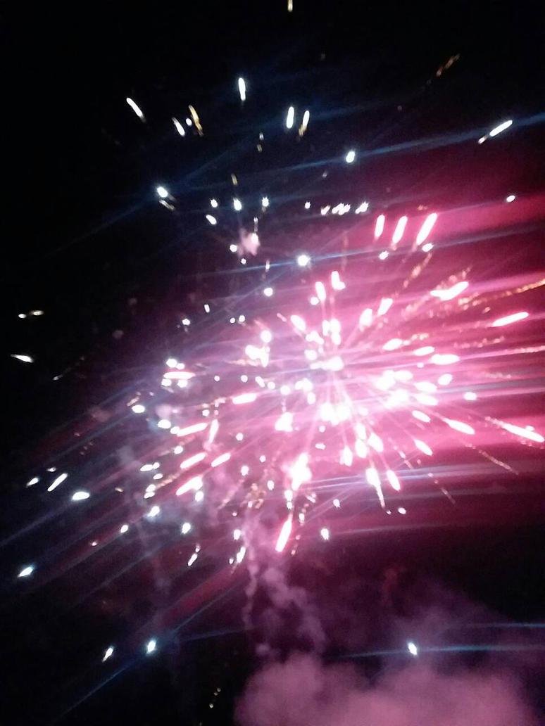 Happy 4th of July Pt3 by JSMRACECAR03