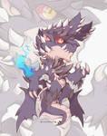 Alatreon Kid 01