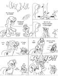 Life With Derpy: Page 3
