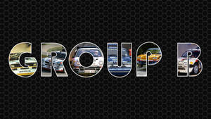 Group B text wallpaper (1080p)