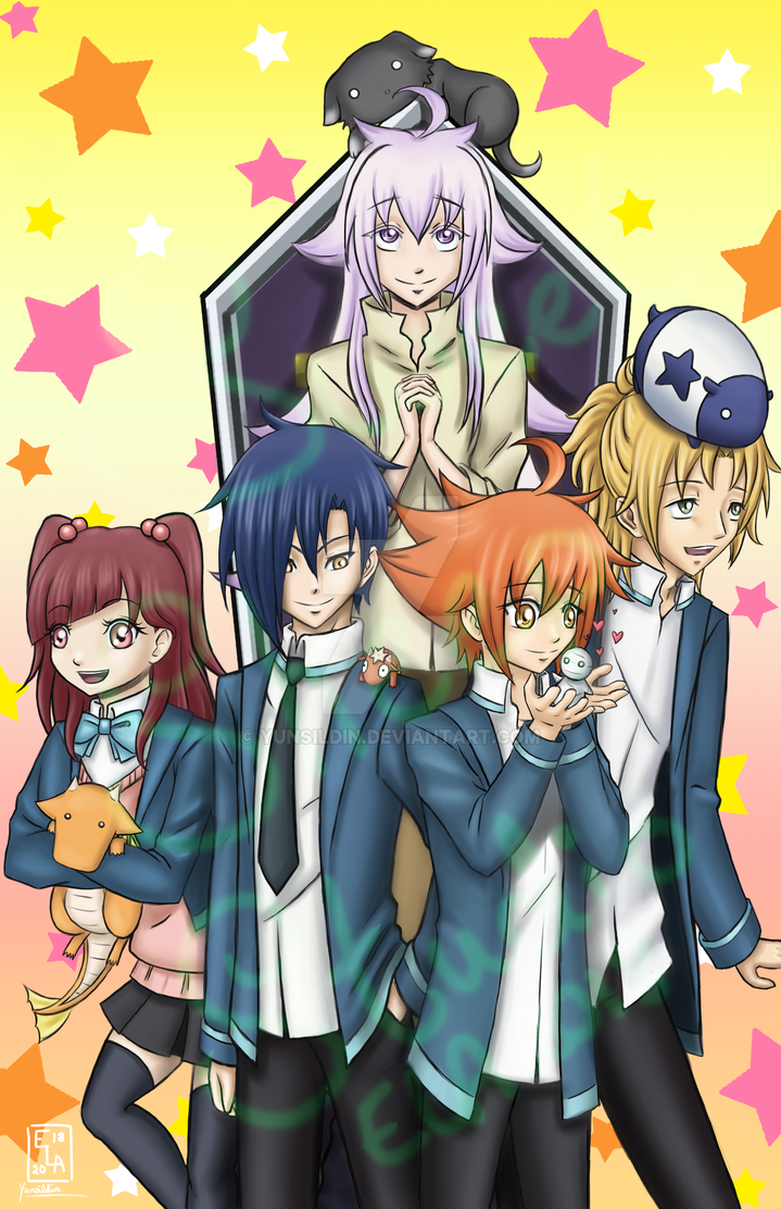 How To S Wiki 88 How To Keep A Mummy Tazuki Characters, voice actors, producers and directors from the anime miira no kaikata (how to keep a mummy) on myanimelist, the internet's largest anime database. how to keep a mummy tazuki