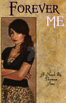 Forever ME Cover
