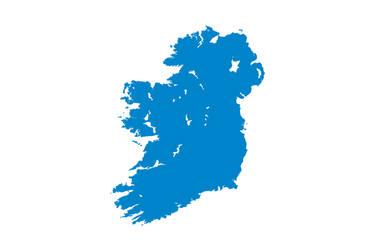 Irish Reunification